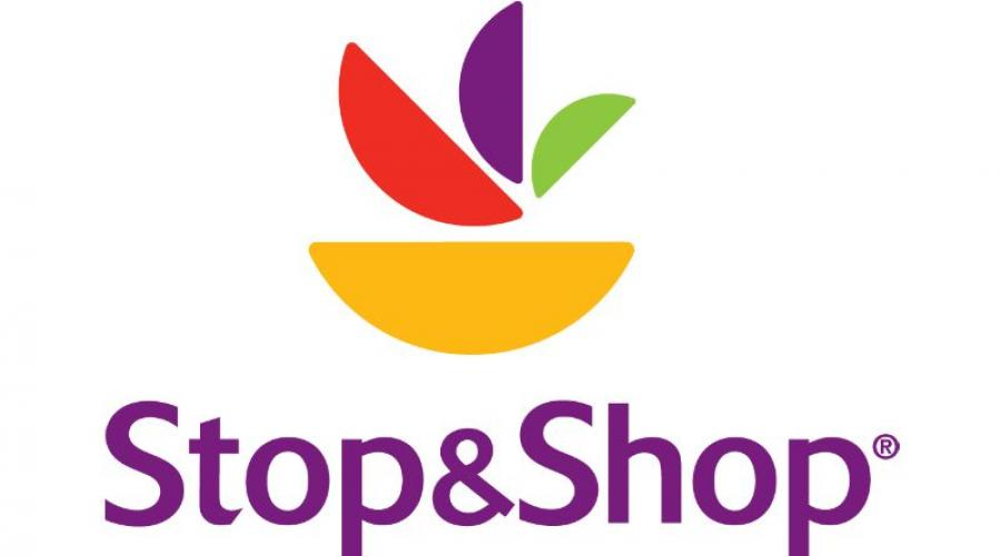 Stop & Shop Supermarket - Nantucket, Provincetown, Martha`s Vineyard, Cape Cod